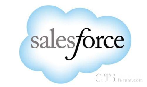 Salesforce大股东施压,不支持收购Twitter