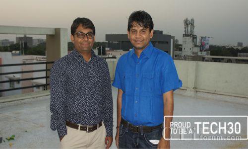 印度首家语音合成技术创企India TTS 月营收30万卢比