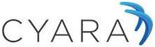 Cyara发布呼叫中心座席电话录音产品