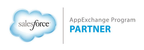 inContact联络中心座席软件可在Salesforce上运行