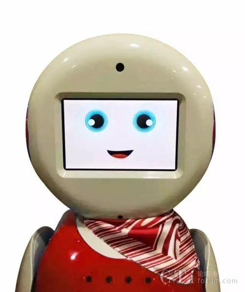 灵云客服云支持华夏银行大堂机器人上线13个省市