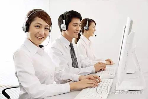 呼叫中心客服有效的提问小技巧