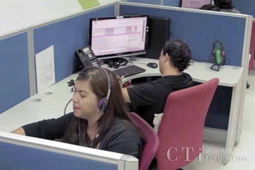 为繁忙的呼叫中心座席们准备的健康礼物指南