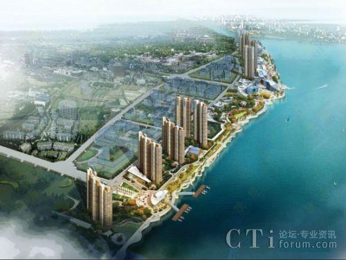 十一月四日●钱塘江畔――共话客服新知态