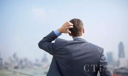 米领通信CRM+呼叫中心系统15天免费试用