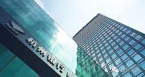 杭州银行选择远传外呼系统,开启主动服务模式