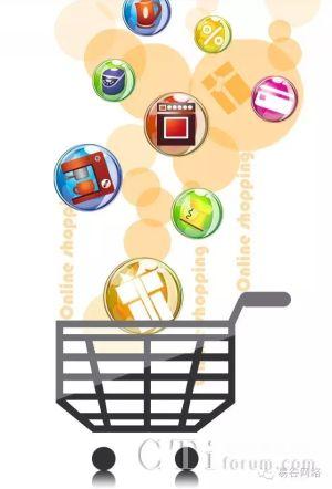移动互联网时代的客户服务体验
