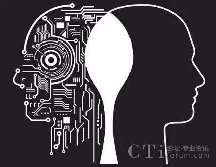 神州泰岳智能机器人助力银行智能化服务
