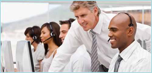 联络中心全渠道客户互动环境中的培训应更智能