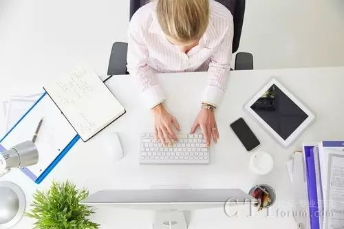 优音云客服 : 完美移动办公 多渠道无缝连接您的客户