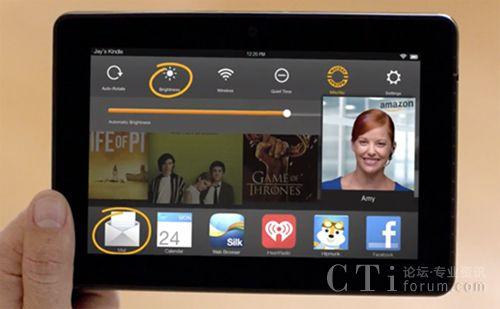 双向视频将联络中心座席带入客户的世界
