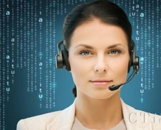 虚拟助理将开启无缝的客户服务对话