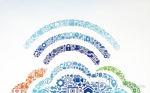 中通天鸿智能语音通信平台助力互联网+