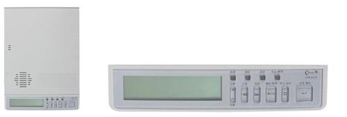 友邻通讯CTR-0110单路电话录音盒