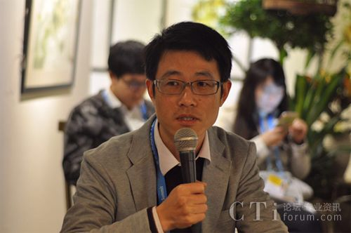 (网易杭州研究院执行院长汪源分享网易在AI方面所做的工作和成果)