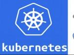 编排管理成容器云关键,Kubernetes和Swarm该选谁?