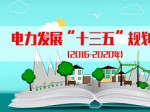 国网江苏电力电科院客服中心自主研发工单智能分析软件