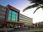 沙特阿拉伯KAMC医院凭借Avaya解决方案彻底改变患者体验
