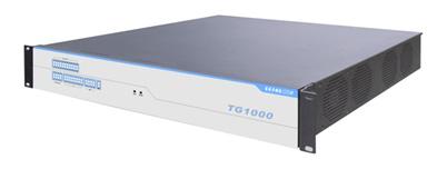 毅航互联网关产品:TG1000