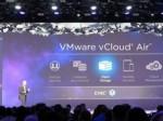 VMware宣布VMware AirWatch智能分析愿景