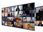 南电远程视频协作应用助福建省国土资源厅政务更高效