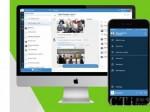 BroadSoft推出业务协作应用Team-One