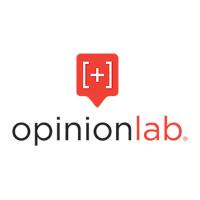 Verint收购客户之声解决方案提供商OpinionLab