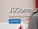 开源 JSCommunicator支持WebRTC 呼叫