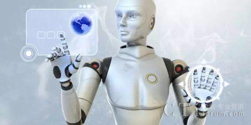 未来的客户支持:机器人+电话+屏幕
