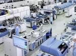 Polycom助力中国制药业点燃强国梦