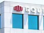 Equinix将采用激光传输数据技术
