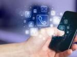 中国移动推出企业飞信 欲改变小微企业沟通难现状