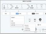 杭州柘大检测充分利用XTools CRM客户生命周期提高签约