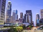 未来智慧城市发展三大新趋势