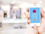 Radware:现在看来 购物季更像是网络攻击季