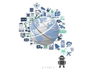 直播网络研讨会:影响联络中心的五大趋势