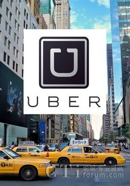 Uber借力云翌通信呼叫中心为顾客提供优质服务