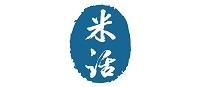 易米云通网络科技有限公司