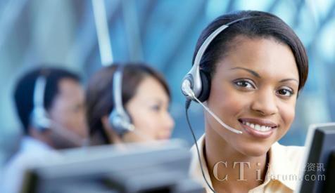 联络中心质量标准应适时匹配客户需求