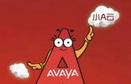 Avaya大中华区总裁陈蔚谈呼叫中心数字化转型