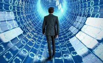 智齿龙中武:企业服务迎高速期 智能客服将人工智能落地