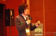 青云QingCloud:基础设施服务的微服务化