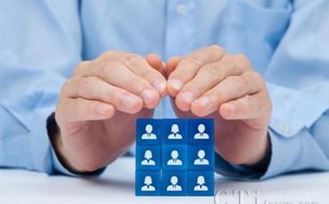 未来五年呼叫中心劳动力管理需求仍然强劲