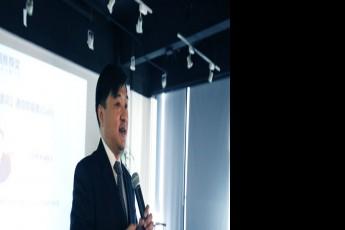 东进技术刘骏:语音能走多远