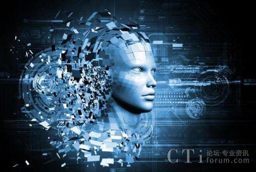 如何玩转互联网时代下的制造业+智慧服务?