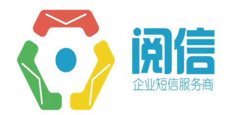 logo logo 标志 设计 矢量 矢量图 素材 图标 480_236