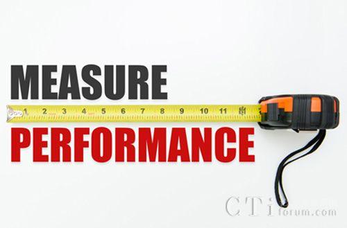 专家谈呼叫中心最佳关键绩效指标(KPIs)