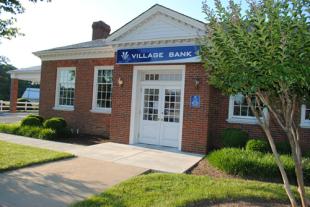 奥迪坚为乡村银行提供基于软件的冗余通信解决方案