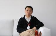 捷视飞通蒋延春:以专注之力打开视频通信创新之门