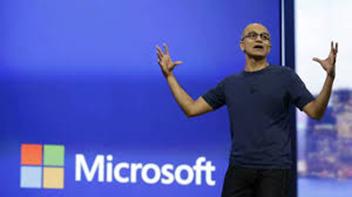 微软机器人发展方向将朝向商业化发展